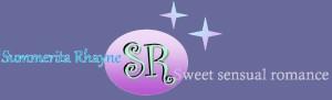 S      Rfinal - Copy1