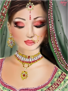 _indian-princess_