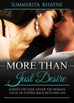 More-Than-Just-Desire